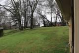 111 Lakeside Park Dr - Photo 2