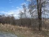36 River Trace - Photo 2