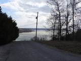 36 River Trace - Photo 3