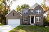 MLS# 2235839 - 129 Iron Gate Ln in Sheridan Ridge Sub Subdivision in Dickson Tennessee - Real Estate Home For Sale