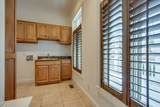 3010 Jubilee Ridge Rd - Photo 15