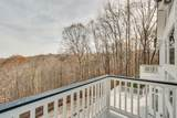 3010 Jubilee Ridge Rd - Photo 29