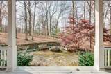 3010 Jubilee Ridge Rd - Photo 4