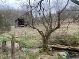 0 Haywood Hollow Rd - Photo 8