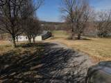 MLS# 2235873 - 4465 Gosey Hill Rd in Tomlin Marion Dan Subdivision in Franklin Tennessee - Real Estate Home For Sale