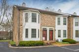 MLS# 2235877 - 250 Sanders Ferry Rd, Unit 73 in Drakes Inlet Condo Subdivision in Hendersonville Tennessee - Real Estate Condo Townhome For Sale