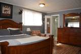 1203 Fawn St - Photo 12