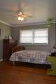 1203 Fawn St - Photo 14
