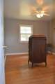 1203 Fawn St - Photo 16