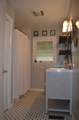 1203 Fawn St - Photo 17