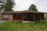 1203 Fawn St - Photo 19