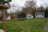 1203 Fawn St - Photo 22