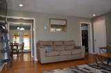 1203 Fawn St - Photo 4
