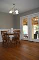 1203 Fawn St - Photo 8