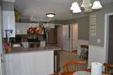 1203 Fawn St - Photo 9