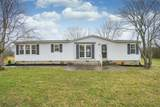 MLS# 2235927 - 9915 Debra Dr in Tenpenny Place Subdivision in Murfreesboro Tennessee - Real Estate Home For Sale