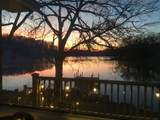 1567 Lake Logan Rd - Photo 14