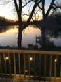 1567 Lake Logan Rd - Photo 15
