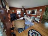 1567 Lake Logan Rd - Photo 34