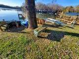 1567 Lake Logan Rd - Photo 36