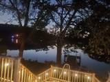1567 Lake Logan Rd - Photo 41