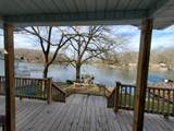 1567 Lake Logan Rd - Photo 42