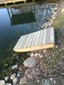 1567 Lake Logan Rd - Photo 6