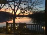 1567 Lake Logan Rd - Photo 7