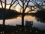 1567 Lake Logan Rd - Photo 8
