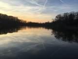 1567 Lake Logan Rd - Photo 10