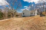 1012 Forestwood Rd - Photo 42