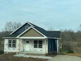 MLS# 2235982 - 3940 Hwy 47 in Sensing Subdivision in Charlotte Tennessee - Real Estate Home For Sale