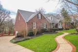 1719 Waterford Rd - Photo 33