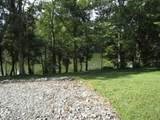 4614 Turkey Neck Bend Rd - Photo 31
