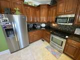 2783 Old Estill Springs Rd - Photo 2