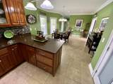 2783 Old Estill Springs Rd - Photo 3