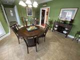 2783 Old Estill Springs Rd - Photo 4