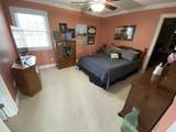 2783 Old Estill Springs Rd - Photo 17