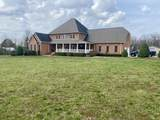 2783 Old Estill Springs Rd - Photo 31