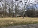 212 W Meade Dr - Photo 2