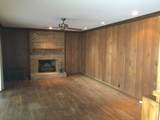 212 W Meade Dr - Photo 11