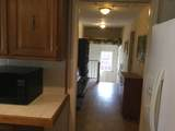 212 W Meade Dr - Photo 12