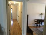 212 W Meade Dr - Photo 16