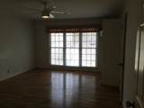 212 W Meade Dr - Photo 17