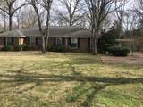 212 W Meade Dr - Photo 3