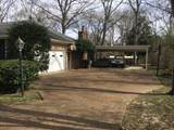 212 W Meade Dr - Photo 22