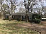 212 W Meade Dr - Photo 4