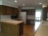212 W Meade Dr - Photo 6