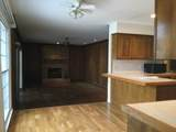 212 W Meade Dr - Photo 10