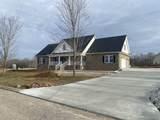 248 Bluegrass Drive - Photo 2